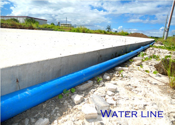 Water-line-1